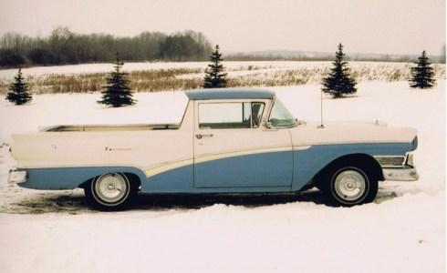 Meteor-Ranchero-1957-1