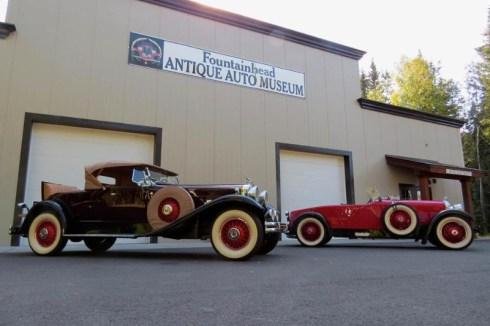 fountainhead-antique-auto-museum-alaska