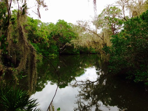 South Creek