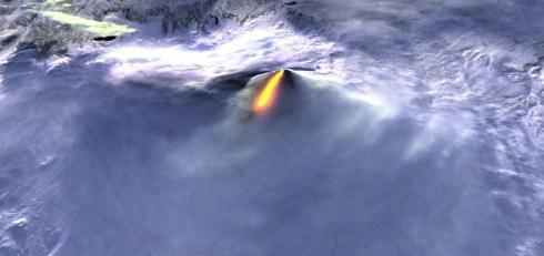 shishaldin-volcano-january-2-2019-bg.jpg