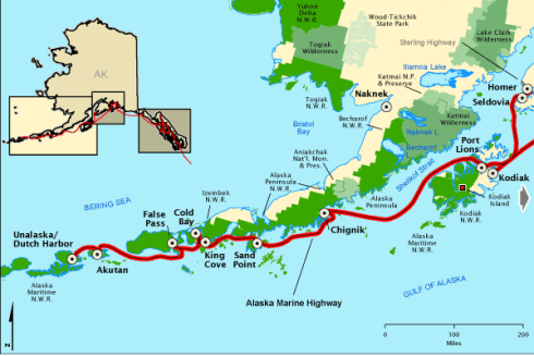 alaska-marine-highway-kodiak-and-aleutians-map.png