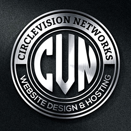 CircleVision Networks