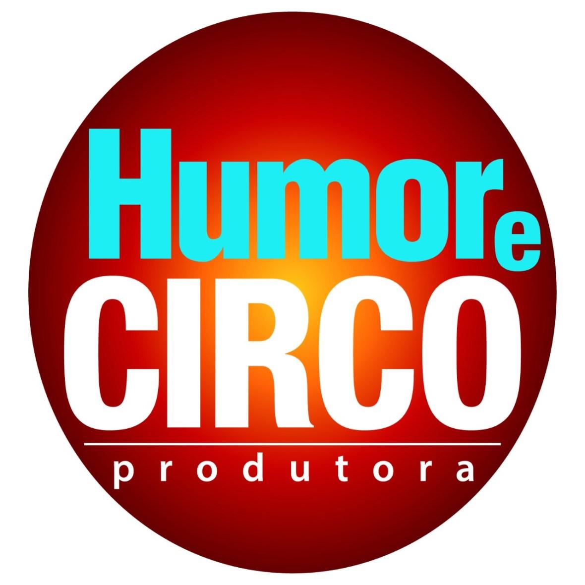 Atrações circenses eventos corporativos empresas marcas
