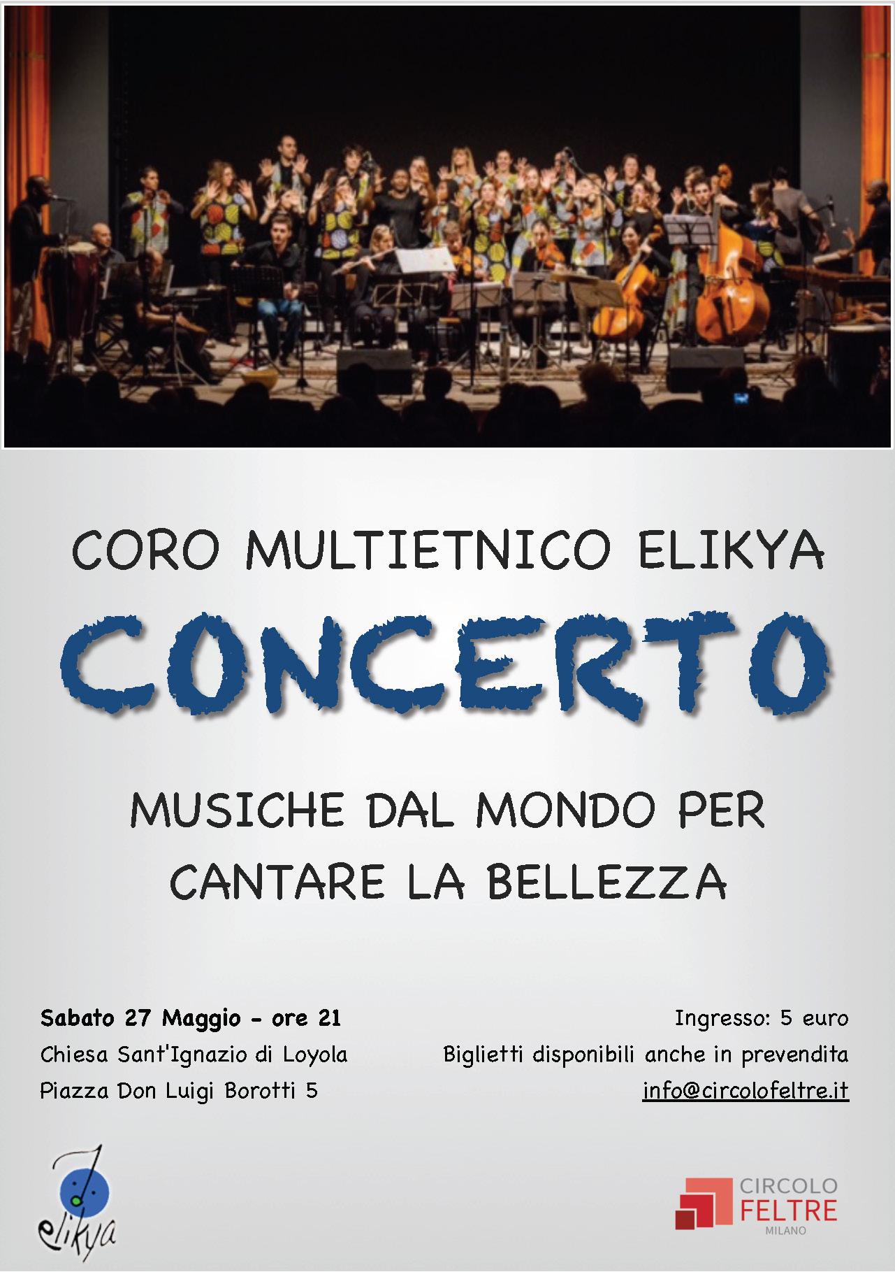 volantino-coro-elikya-a5_Pagina_1