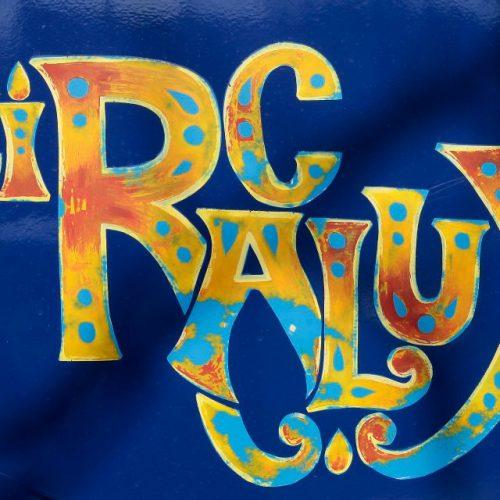 Club del Circo Raluy