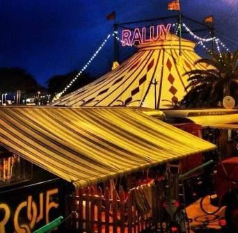 el-circo-raluy (11)