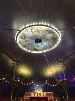 el-circo-raluy (17)