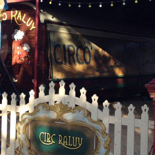 el-circo-raluy (20)