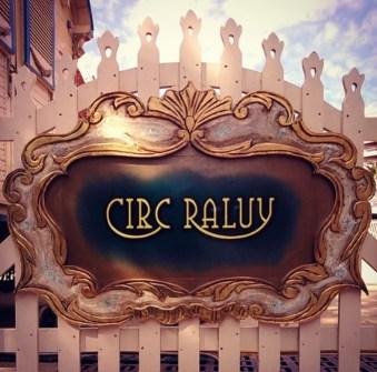el-circo-raluy (29)