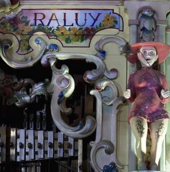 el-circo-raluy (30)