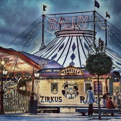 el-circo-raluy (6)