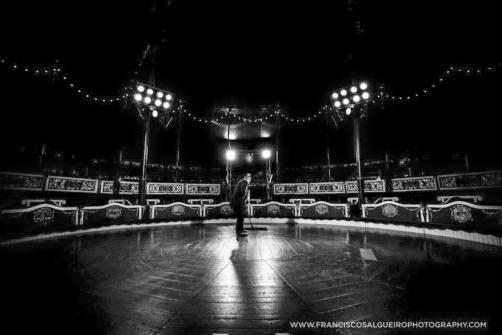 el-circo-raluy (8)
