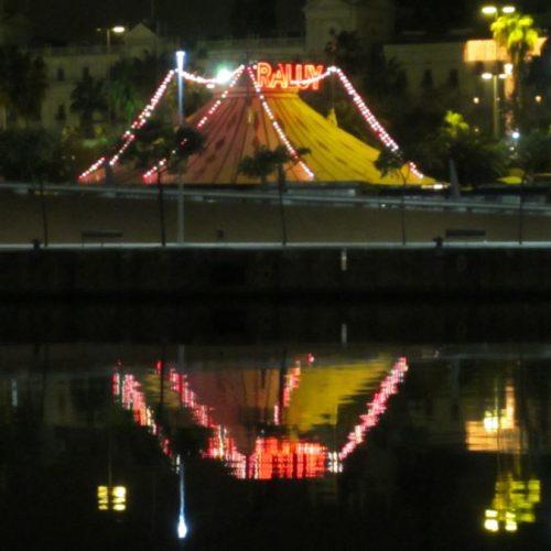 el-circo-raluy (9)