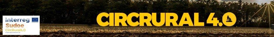 Circrural