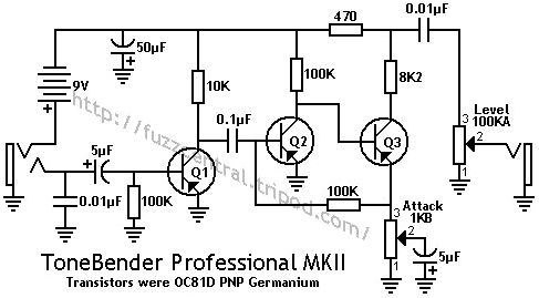fuzz face wiring diagram doctor tweek v2 class for payroll system 24 ideas on creating a germanium guitar pedal
