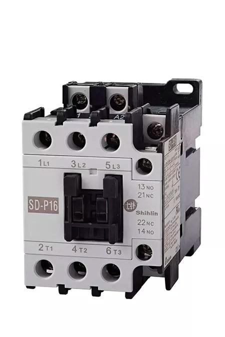 Miniature Circuit Breaker Type Genset Automatic Transfer Switch Ats