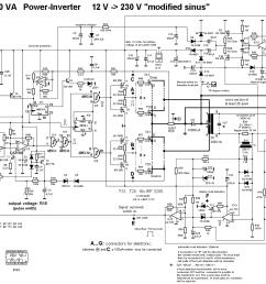 apc 500 wiring diagram [ 1600 x 1096 Pixel ]