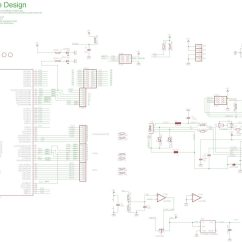 Arduino Mega 2560 Pin Diagram 2005 Big Dog Bulldog Wiring Schematic Circuit For