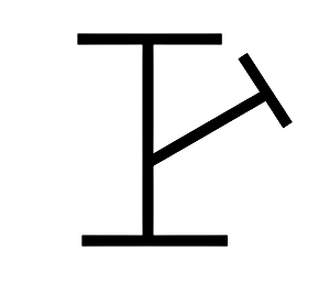 Union Schematic Symbol Power Symbols Wiring Diagram ~ Odicis