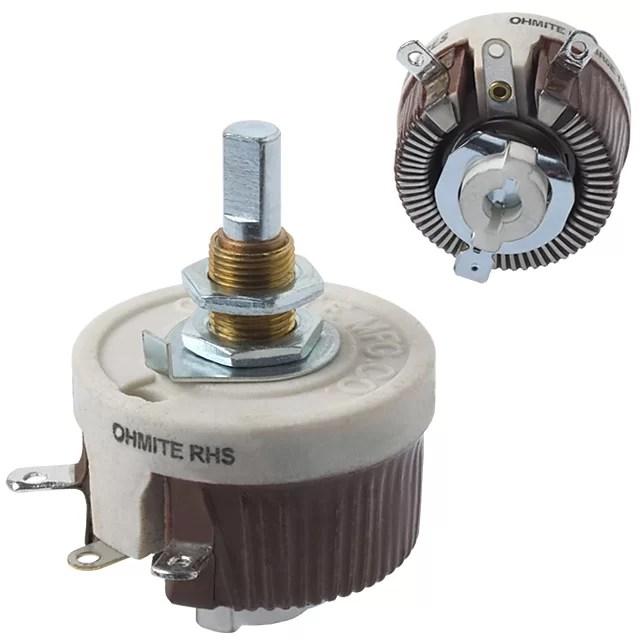 Motor Control Wiring Diagram As Well Basic Electrical Diagram Symbols