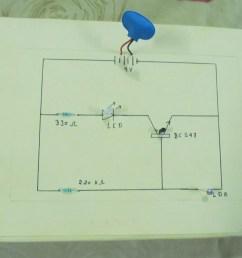 circuit diagram for electric bike [ 2048 x 1536 Pixel ]