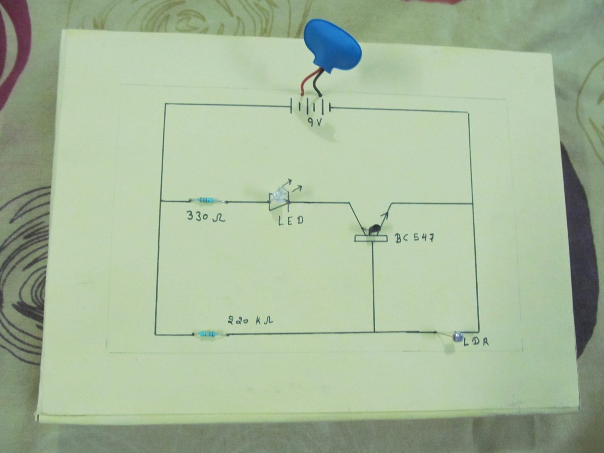 hight resolution of circuit diagram for electric bike