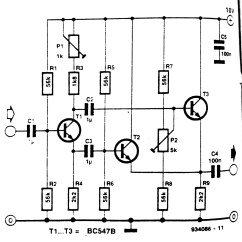 What Is A Frequency Diagram Easy Read Wiring Diagrams Doubler Multiplier Circuit
