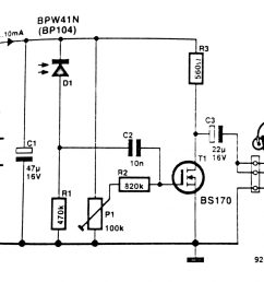 infrared headphone receiver circuit diagram apple headphones wiring diagram samsung headphones wiring diagram [ 2048 x 1667 Pixel ]