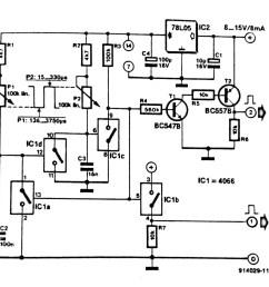 john deere 500c wiring diagram best wiring libraryjohn deere 500c wiring diagram [ 1190 x 1078 Pixel ]
