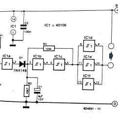 Hoa Wiring Diagram Heart Beat Switch Home A Stereo System Les