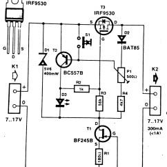 98 Honda Civic Fuse Panel Diagram Jvc Kd R330 Car Stereo Wiring 95 Abs Imageresizertool Com