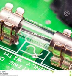electronic fuse diagram [ 1300 x 995 Pixel ]
