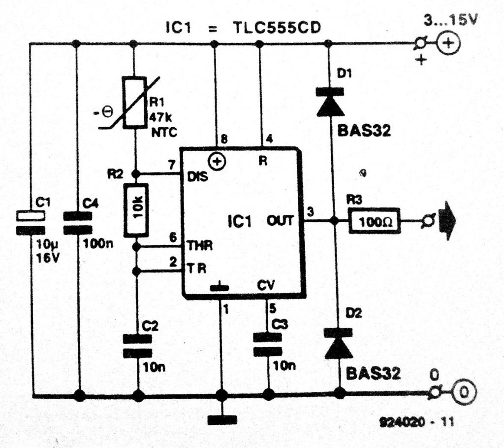 Des Co Phase Converter Wiring Diagram Phase Converter