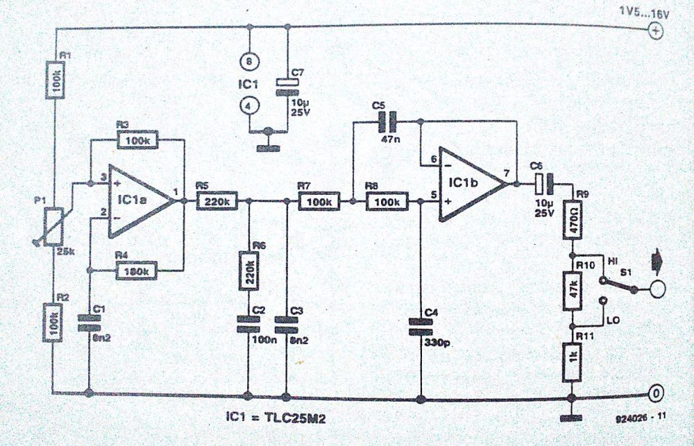 medium resolution of signal generator