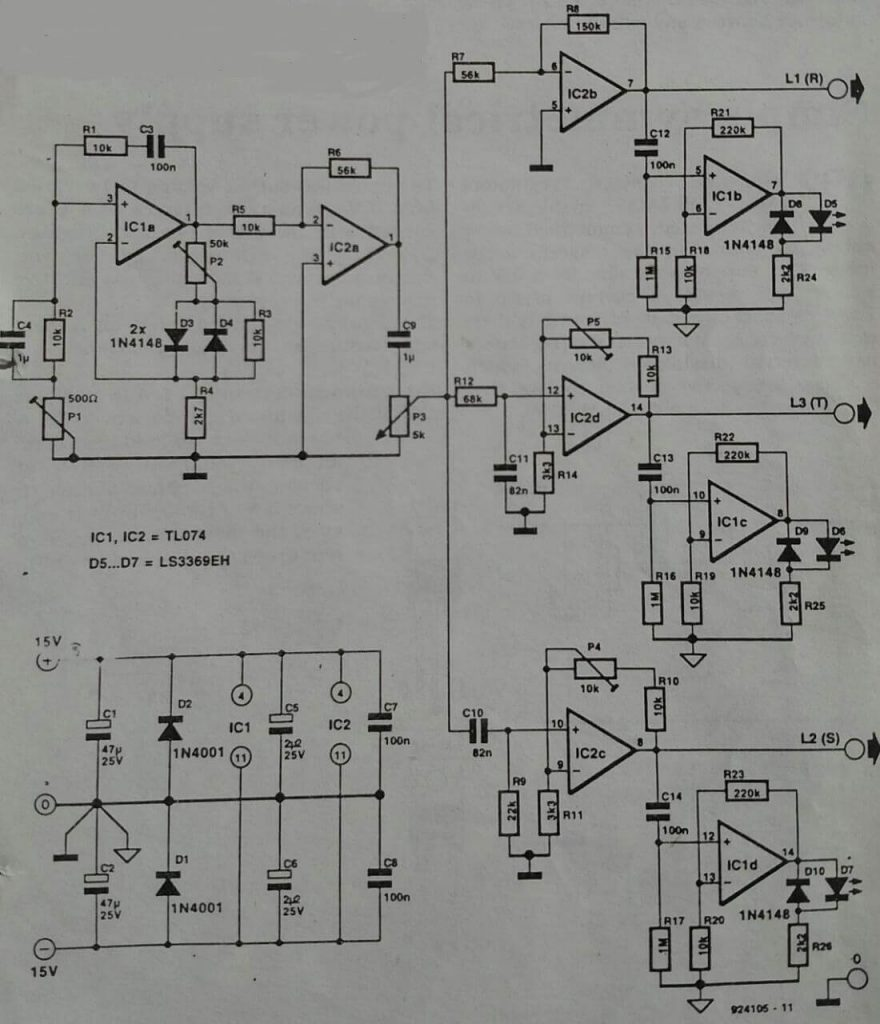Gionee P3 Pcb Diagram - Auto Electrical Wiring Diagram