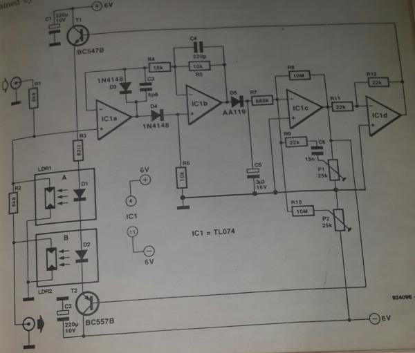 Compressor Wiring Diagram Compressor Wiring Diagram