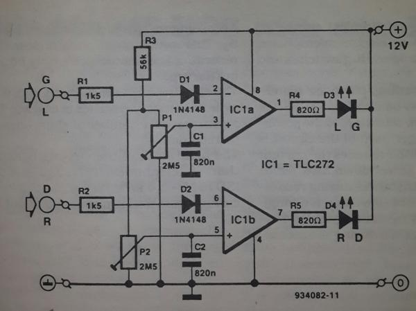 Db Drive Amp Wiring Diagram Get Free Image About Wiring Diagram