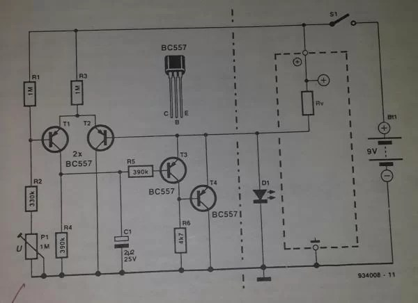 Wiring Diagram Besides 12 Volt Led Light Wiring Diagram On Solar Rv