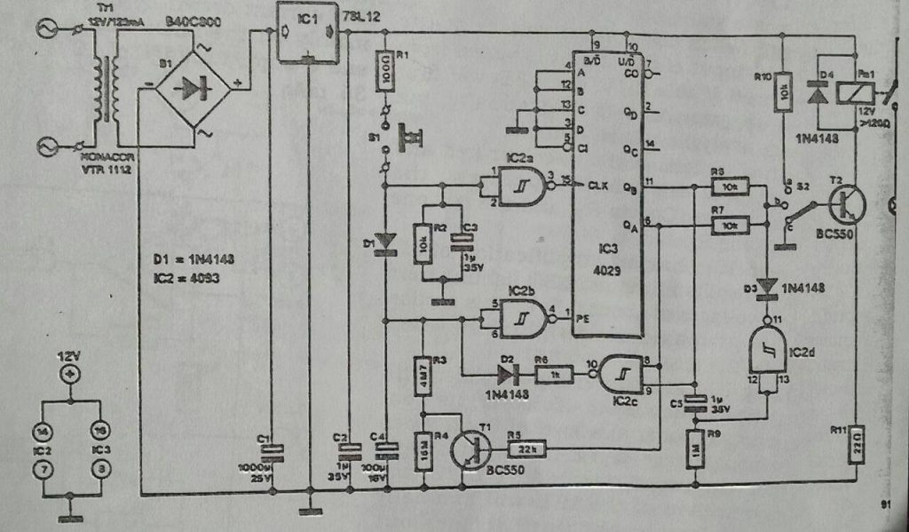 variable sd control wiring diagram auto electrical wiring diagramrelated with variable sd control wiring diagram