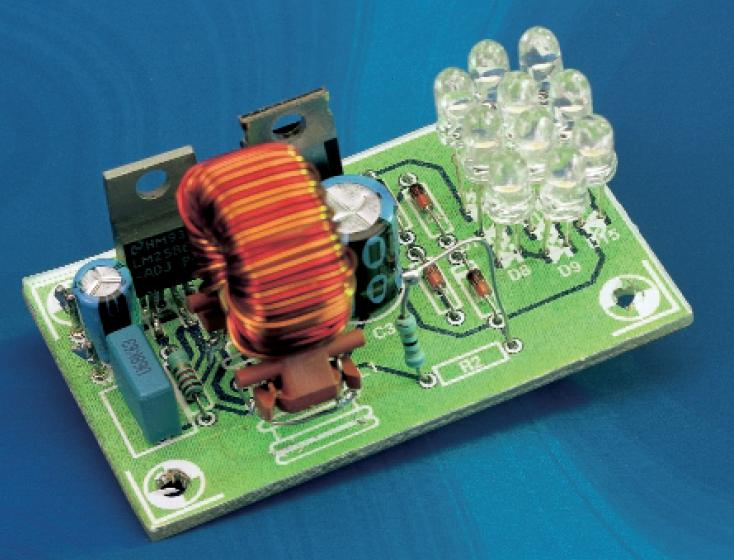 Power Lifier Schematic Diagram In Addition Solid State Wiring Diagram