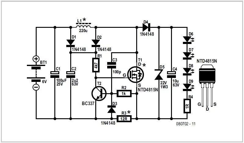 PhET Circuit Simulation Lab AC and DC