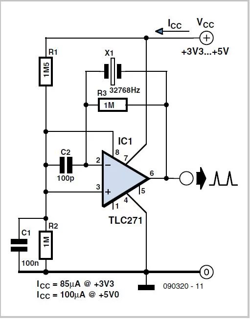 Wiring Diagram On Micro Inverter Wiring Diagram Also 2n3055 Power