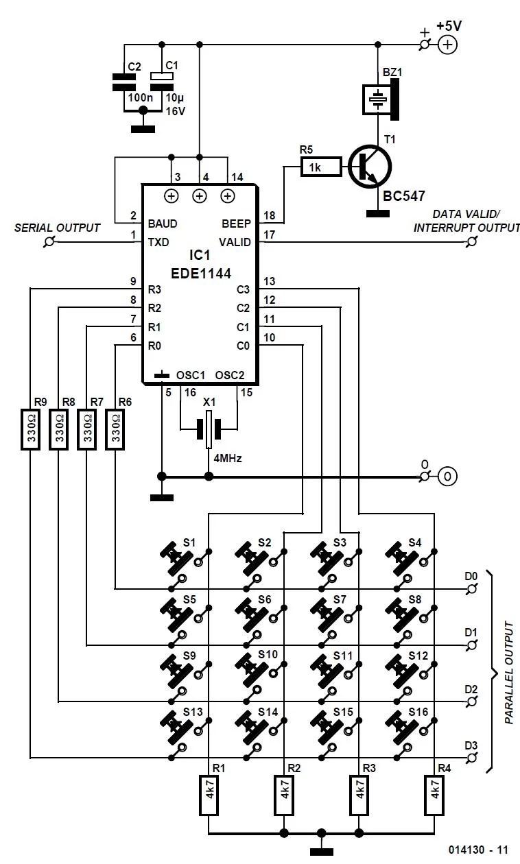 medium resolution of diagram serial