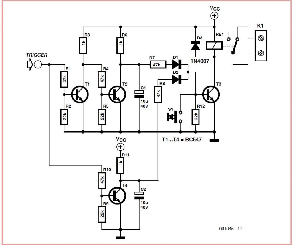 hight resolution of emergency stop schematic circuit diagram