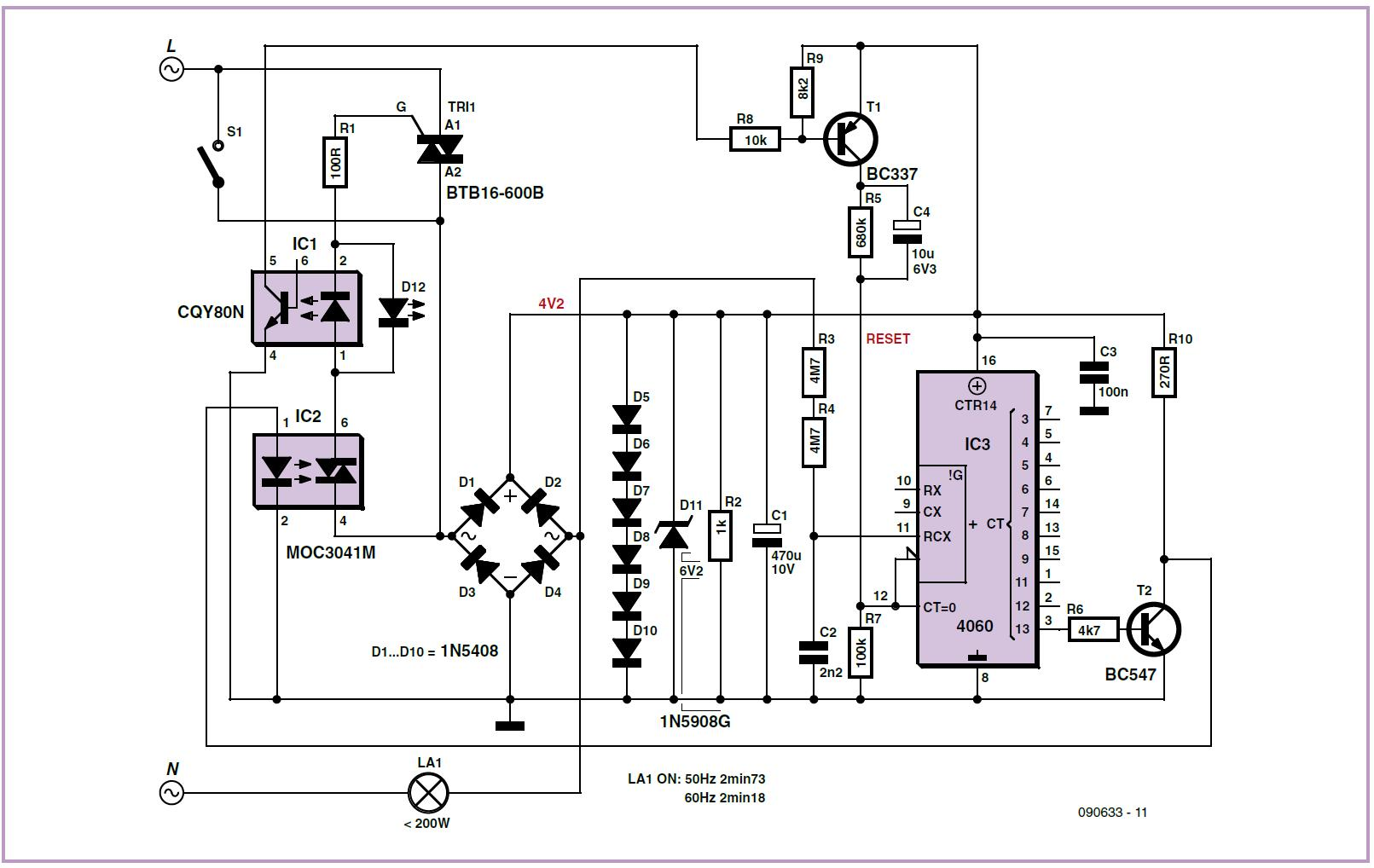 Sony Cdx Fw570 Wiring Diagram