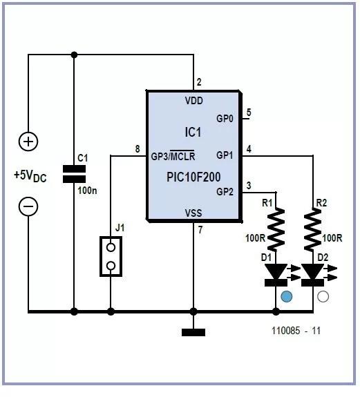 smartdraw free electrical schematic diagram software