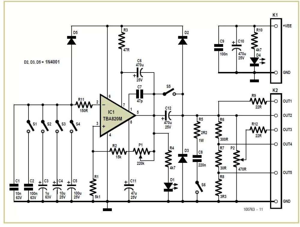 medium resolution of simple circuit diagram for kid