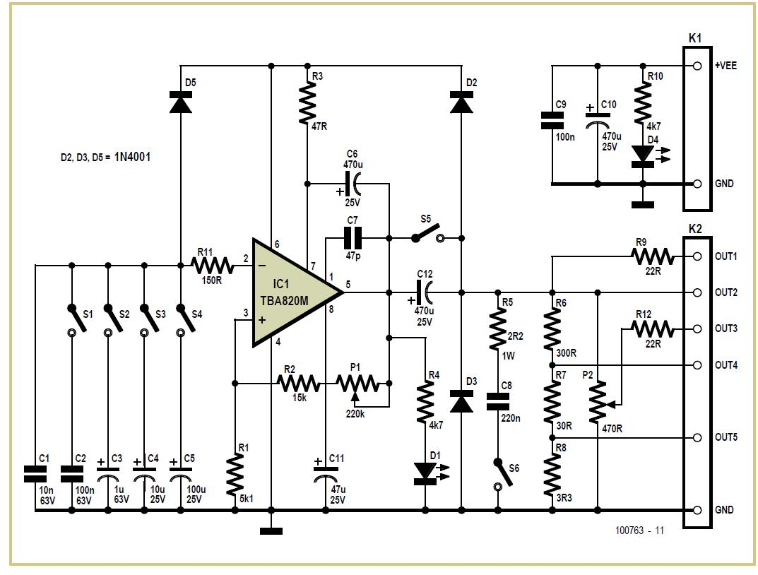 hight resolution of simple circuit diagram for kid