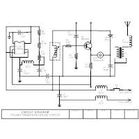 SmartDraw Free Electrical Schematic Diagram Software 3