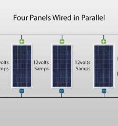 solar panel schematic circuit diagram 3 [ 1200 x 675 Pixel ]